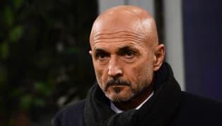 Inter - Udinese, ore 18.00: ecco le formazioni ufficiali