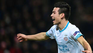 Hirving Lozano è virtualmente un nuovo giocatore delNapoli. L'esterno offensivo, in arrivo dal PSV, stamani è sbarcato in Italiae nella giornata di domani...