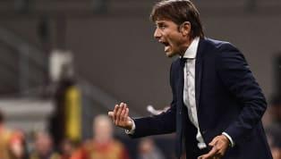 Inter Milan mendapatkan hasil imbang 1-1 kontra Slavia Praha di San Siro dalam laga pembuka Grup F Champions League 2019/20 pada Selasa (17/9). Tim tuan...