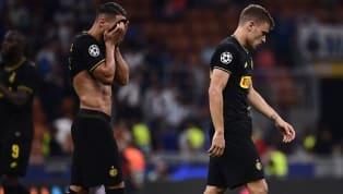 C'erano una volta i gironi facili in Champions, quelli in cui, in fase di sorteggio, bastava preoccuparsi di non incrociare una testa di serie imbattibile e...