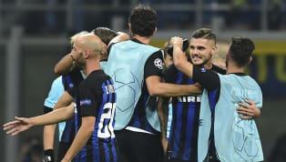 FT: इंटर (इकार्डी 86', वसीनो 90+2') 2-1 टॉटेन्हम (एरिक्सन 53') इटैलियन क्लब इंटर मिलान ने बीती रात अपने घर, सैन सिरो में हुएचैंपियंस लीगग्रुप-बी केएक...