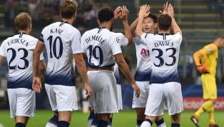 Tottenham travel to take on Brighton at the Amex Stadium on Saturday looking to avoid four consecutive defeats. Spurs have been criticised for not signing any...