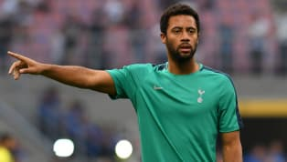 Tottenham star Mousa Dembele is setting his sights on a move to theChinese Super League whenhiscontractruns outnext summer. The Belgianmidfielder...