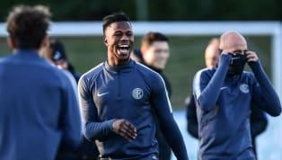 Inter Milan akan menjalani rangkaian pramusim mereka untuk persiapan musim 2019/20. Dua pemain bintang mereka, Mauro Icardi dan Radja Nainggolan dipastikan...