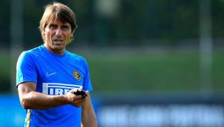 Inter 📋 | FORMAZIONE Ecco i nostri 11 titolari per #InterSlaviaPraga pic.twitter.com/zACxUx4pgW — Inter (@Inter) September 17, 2019 Slavia  👥 V této sestavě...
