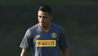 Inter boss Antonio Conte has revealed that Alexis Sanchez is simply not ready to start for the club, and that he will not kowtow to individuals.  Sanchez has...