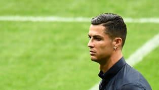 """ Cristiano Ronaldoconcedió recientemente una entrevista a """"ITV"""", al periodista Piers Morgan. En ella, entre otras cosas, fue preguntado por el récord que..."""