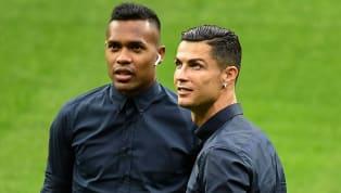 Dopo la vittoria casalinga con l'Atletico Madrid che ha certificato il passaggio del girone di Champions League al primo posto, e lagiornata di riposo...