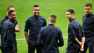 La lista di giocatori dellaJuventustornati in patria dopo la fine dell'isolamento si allunga e tocca quota sette: anche Danilo e Alex Sandro, infatti,...