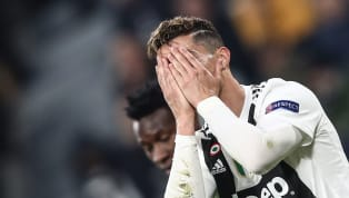 """""""Winning isn't important, it's the only thing that matters."""" The nine foul words that led to Tuesday night's UEFA Champions Leaguedefeat at the hands of an..."""
