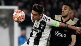 Nuovo infortunio per Paulo Dybala, in un'annata a dir poco travagliata per l'attaccante argentino. Il calciatore aveva iniziato alla grande la sfida con...