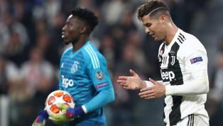 Cristiano Ronaldo ist zuJuventus Turingewechselt und wollte in Italien an die erfolgreichen Zeiten von Madrid anknüpfen, doch im ersten Jahr wird daraus...