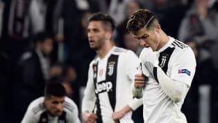 In casaJuventusbrucia ancora l'eliminazione dalla Champions League dopo l'incredibile sconfitta casalinga per 2-1contro l'Ajax. A far discutere...