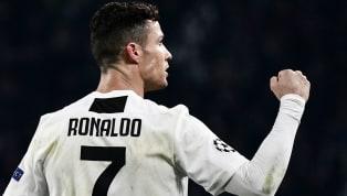 UEFA Şampiyonlar Ligi son 16 turu rövanş mücadelesinde Juventus, Atletico Madrid'i 3-0 mağlup ederek adını çeyrek finale yazdırdı. İspanya'daki maçı 2-0...
