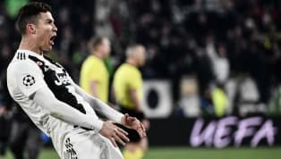 Atletico Madrid manager Diego Simeone has insisted that he does not believe Cristiano Ronaldo's controversial goal celebration was directed towards him,...