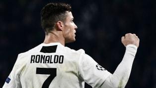 Auteur d'une performance une nouvelle fois hors du commun ce mardi contre l'Atlético Madrid en huitième de finale de laLigue des Championsavec un triplé...