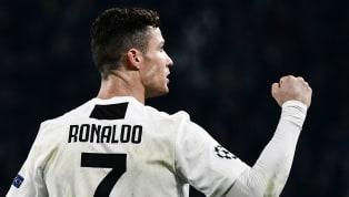 Na manhã desta sexta-feira (15),conhecemos através de sorteioos quatro confrontos que agitarão as quartas de final da Champions League 2018/19. A queda...