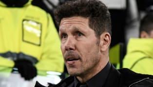 El Juventus -Atlético de Madridtrajo mucha controversia tras el pitido final. Ya en la ida hubo polémica tras el gesto del Cholo y el 2 a 0, pero tras la...