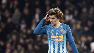 When a player wants a transfer, clubs are often powerless to prevent it. Some refuse to play, some go AWOL, and some publicly pursue an exit. Either way, the...