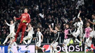 Juventusakan mencoba untuk memastikan satu kaki di babak semifinalsaat menjamu wakil Belanda, Ajax Amsterdam dalam pertandingan leg pertama babak perempat...