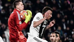 Am Mittwoch empfängt Real-BezwingerAjax Amsterdamim Hinspiel des Viertelfinales der Champions League zuhauseJuventus Turin. Beim italienischen...