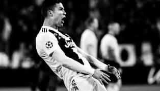 Le quotidien espagnol Marca révèle que Cristiano Ronaldo avait prédit son triplé face à l'Atletico Madrid. Mardi soir, tous les amateurs de football de...