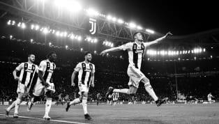 El recital deCristiano Ronaldoante elAtlético de Madrid, fue un golpe de oxígeno puro y de ánimo para el vestuario de laJuventus de Turín, pues se han...