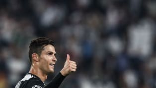 L'histoire retient les plus grands. Cristiano Ronaldo est déjà entré dans l'histoire du football mais continue d'écrire sa légende. Hier, à l'occasion de la...