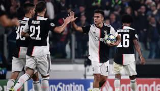 Cristiano Ronaldo non convocato, de Ligt potrebbe riposare e si rivede dal primo minuto Bentancur. Queste sono, in sostanza, le novità dellaJuventusin...