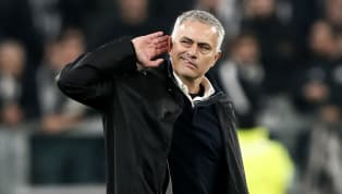 Man Utd Legend Paul Scholes Accuses Jose Mourinho of Lacking 'Class' After Juventus Win