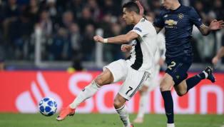 Si è conclusa l'edizione 2018/2019 che ha visto trionfare il Liverpool a Madrid contro il Tottenham. LaJuveè stata la formazione italiana con il migliore...