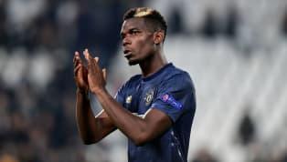 C'èPaul Pogbanella lista dei desideri dellaJuventus. Il centrocampista francese ha comunicato al Manchester United la sua intenzione di lasciare il club...