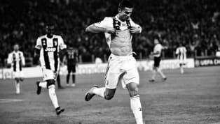 Gestern traf Cristiano Ronaldo mit seinem neuen ArbeitgeberJuventusauf seinen einstigen KlubManchester United. Zum ersten Mal traf der Portugiese in...