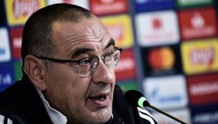 Après un match nul contre l'Atléticoet une facile victoire sur Leverkusen, la Juventus aborde cette troisième journée de Ligue des Champions dans le...