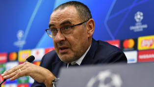 Juventus manager Maurizio Sarri has stated that there is only one race in the world and it is the human race. This season has been marred with controversy...