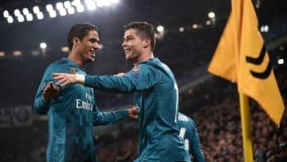 Lors d'un entretien accordé au magazineOnze Mondial, Raphaël Varane a témoigné toute son admiration envers son ancien coéquipier Cristiano Ronaldo. À...