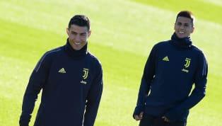 Torino-Juventus | Alineaciones confirmadas
