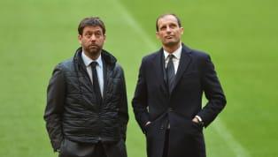Juventuse Ajax animeranno la notte di Champions. Grande attesa per la sfida dei quarti di finale (all'andata è finita 1-1). La Juve vuole la semifinale per...
