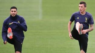 Transfer Bayern Munchen disinyalir telah berakhir setelah merekrut Philippe Coutinho dan Michael Cuisance. Menurut laporan yang dimuat media Jerman, Das...