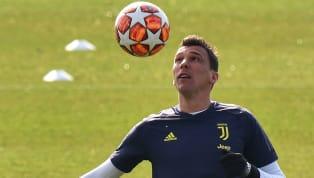 Penyerang Juventus, Mario Mandzukic, dikabarkan Express menolak tawaran untuk pindah ke Qatar agar bisa mewujudkan mimpinya bermain di Premier League seiring...