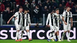 Champions League, ecco le 16 squadre qualificate agli ottavi di finale