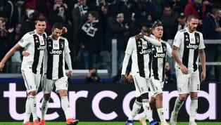 Pour espérer boucler l'arrivée de Mauro Icardi avant la fermeture dumercato, la Juventus doit vendre pour remplir les caisses du club, et serait ainsi...