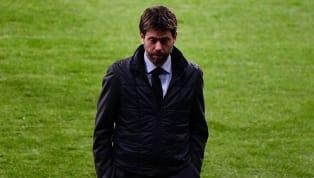 Andrea Agnelli, Vorstand der Klub-Vereinigung ECA und gleichzeitig Präsident vom italienischen Serienmeister Juventus, sorgte in den vergangenen Wochen mit...