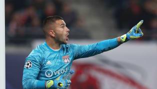 L'Olympique Lyonnais s'apprête à vivre un derby électrique face à l'AS Saint-Étienne. Alors que les deux clubs connaissent un contexte difficile, Anthony...