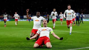 Pupus sudah harapan Tottenham Hotspur untuk melaju ke perempat final Liga Champions 2019/20. Berkunjung ke markas RB Leipzig di leg kedua babak 16 besar,...