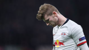 Timo Werner's potential summer transfer to Liverpool has hit a stumbling block, with talks between the Reds and RB Leipzig yet to move past the informal...