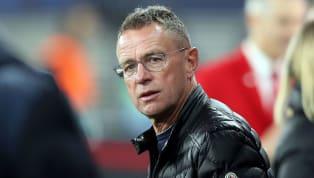È il tedesco Ralf Rangnick l'idea che tenta il Milan per il prossimo anno. L'allenatore, con un lungo passato da dirigente, è stato autore di grandi colpi in...
