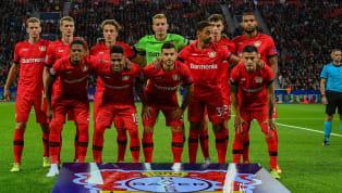 Un ko importante in casa Bayer Leverkusen. Il club tedesco affronterà laJuventusin Champions League nei gironi e nella prima gara contro i bianconeri in...