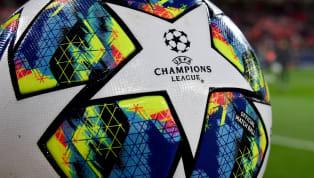 Liverpool'un golcü oyuncusu Sadio Mane, UEFA Şampiyonlar Ligi'nin 2. haftasında attığı golle organizasyonda 15 gole ulaştı. Kupa 1'de bu sayıya en kısa sürede...