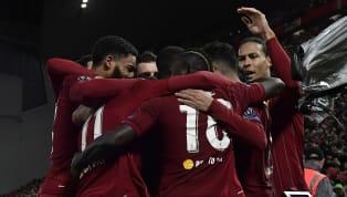 Liverpool gagal mempertahankan gelar dan harus tersingkir dari Liga Championsusai takluk dari Atletico Madrid di leg kedua babak 16 besar yang...